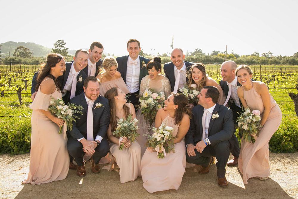 San Luis Obispo Wedding Photographer Biddle Ranch Vineyard 146.jpg