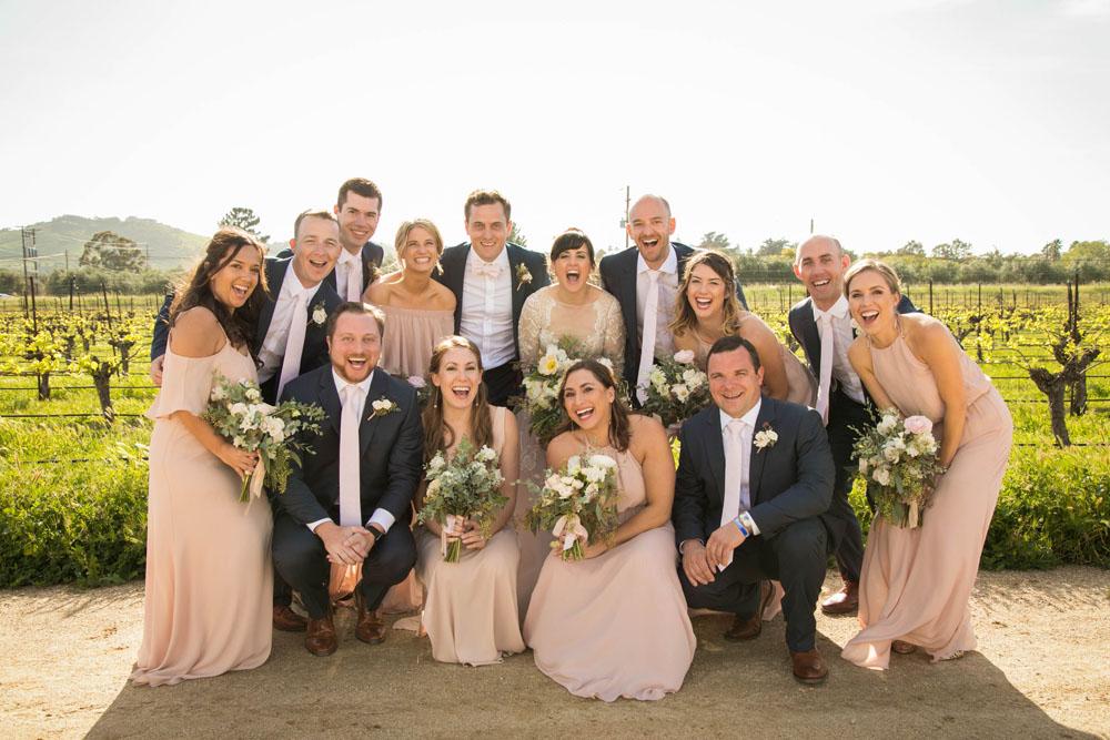 San Luis Obispo Wedding Photographer Biddle Ranch Vineyard 145.jpg