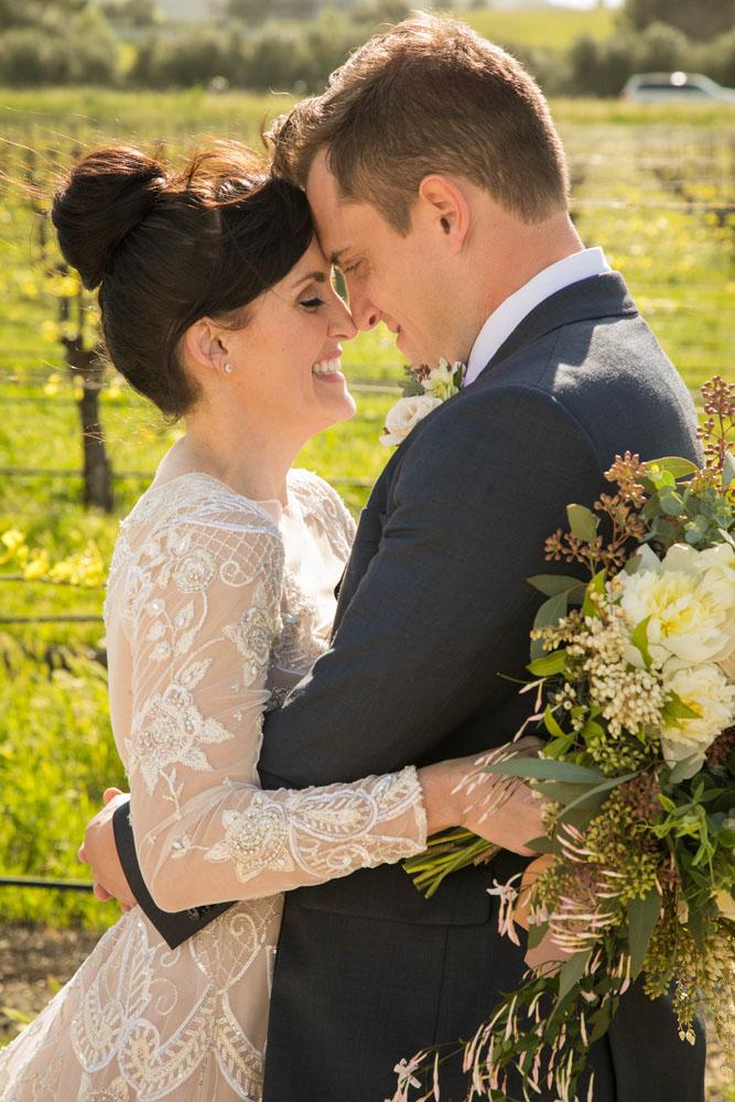 San Luis Obispo Wedding Photographer Biddle Ranch Vineyard 148.jpg