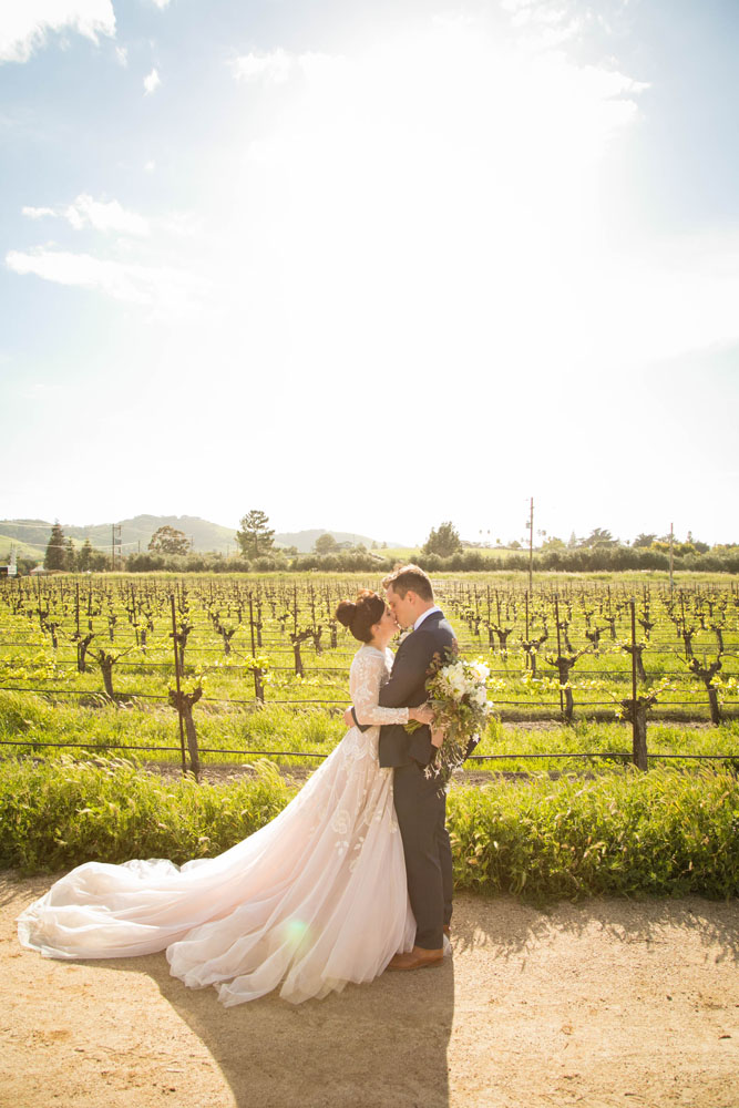 San Luis Obispo Wedding Photographer Biddle Ranch Vineyard 149.jpg