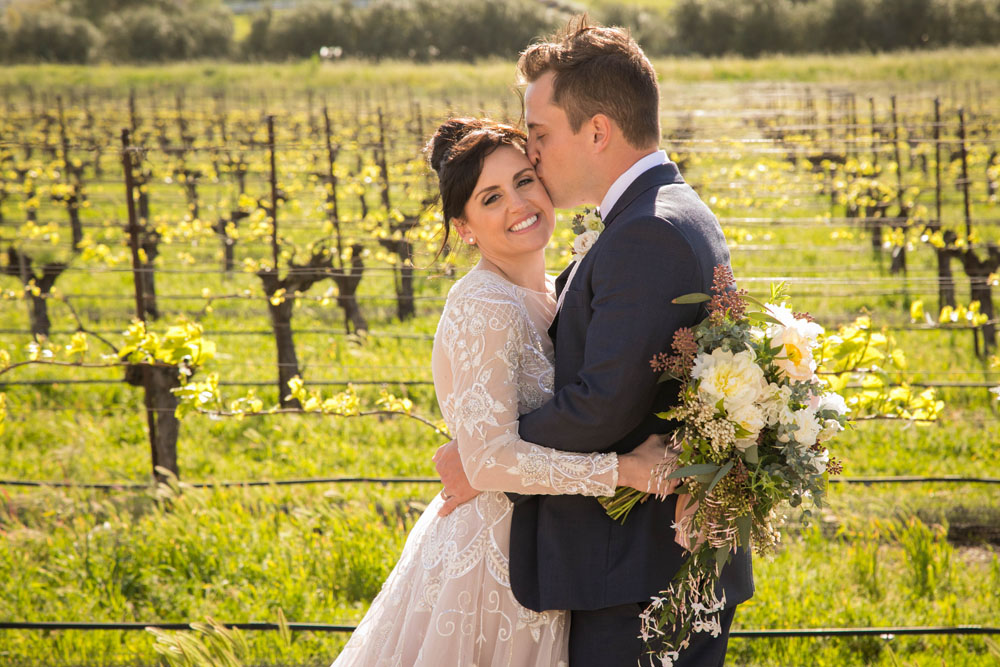 San Luis Obispo Wedding Photographer Biddle Ranch Vineyard 150.jpg