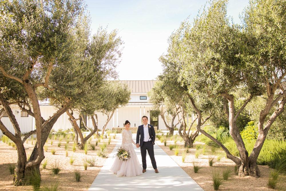 San Luis Obispo Wedding Photographer Biddle Ranch Vineyard 151.jpg