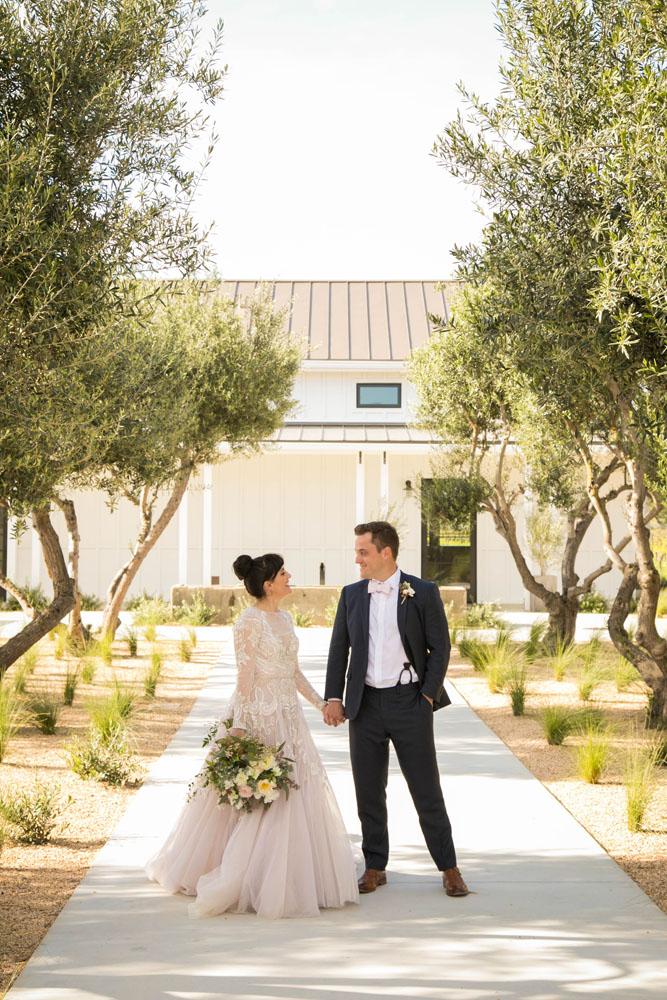 San Luis Obispo Wedding Photographer Biddle Ranch Vineyard 152.jpg