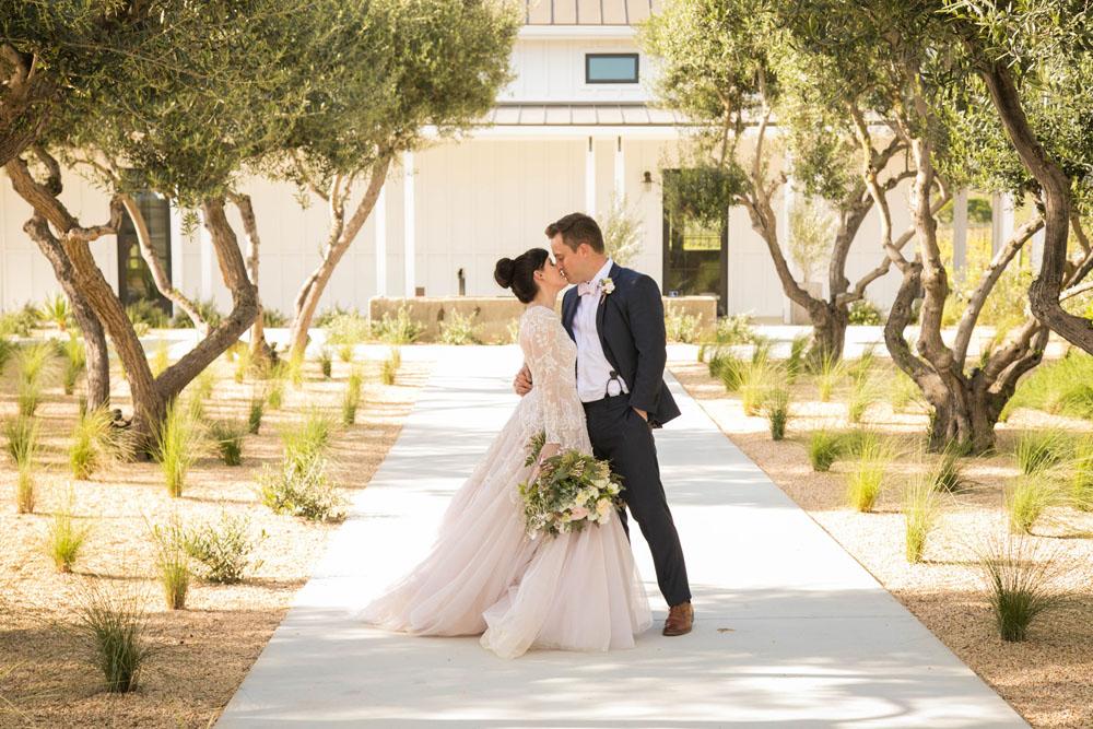 San Luis Obispo Wedding Photographer Biddle Ranch Vineyard 153.jpg