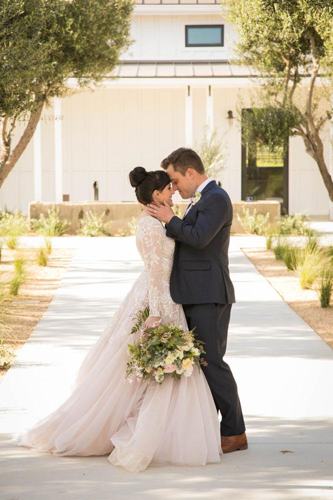 San Luis Obispo Wedding Photographer Biddle Ranch Vineyard 154.jpg