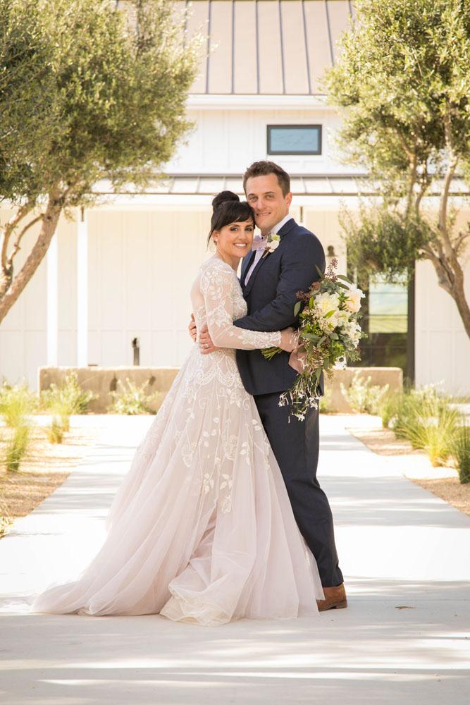 San Luis Obispo Wedding Photographer Biddle Ranch Vineyard 156.jpg