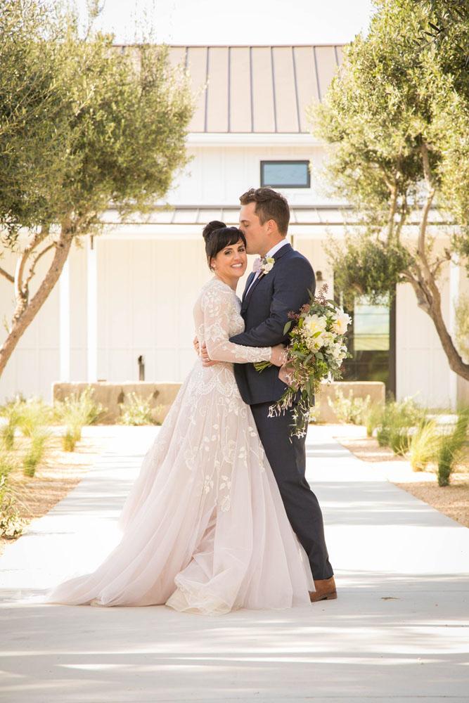 San Luis Obispo Wedding Photographer Biddle Ranch Vineyard 157.jpg