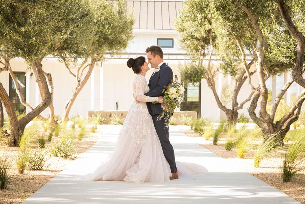 San Luis Obispo Wedding Photographer Biddle Ranch Vineyard 158.jpg
