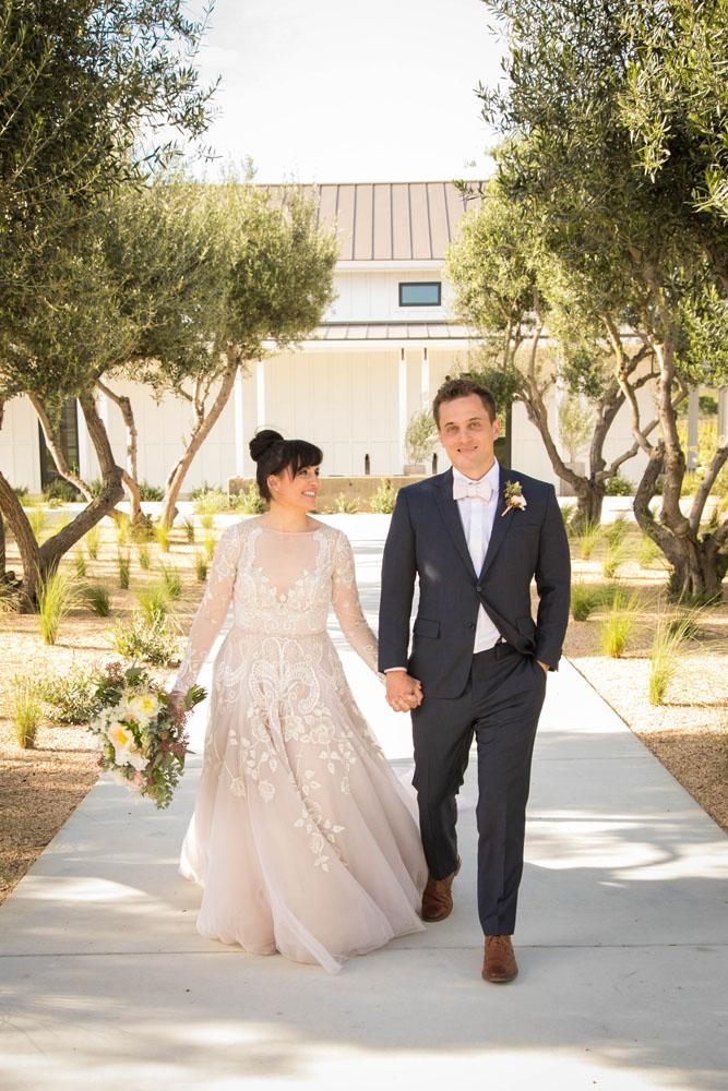 San Luis Obispo Wedding Photographer Biddle Ranch Vineyard 161.jpg