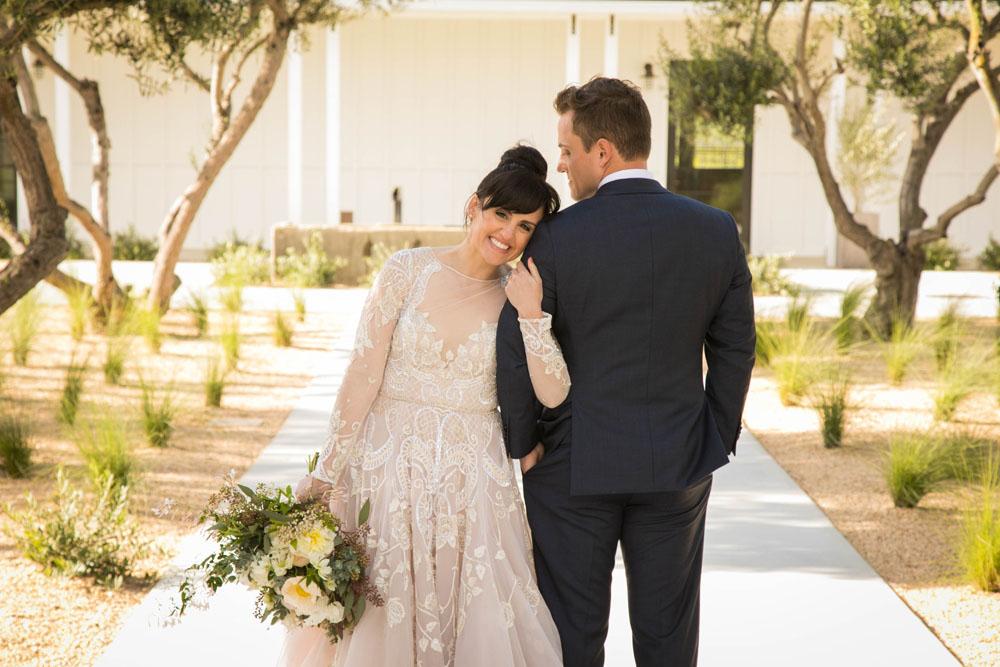 San Luis Obispo Wedding Photographer Biddle Ranch Vineyard 159.jpg