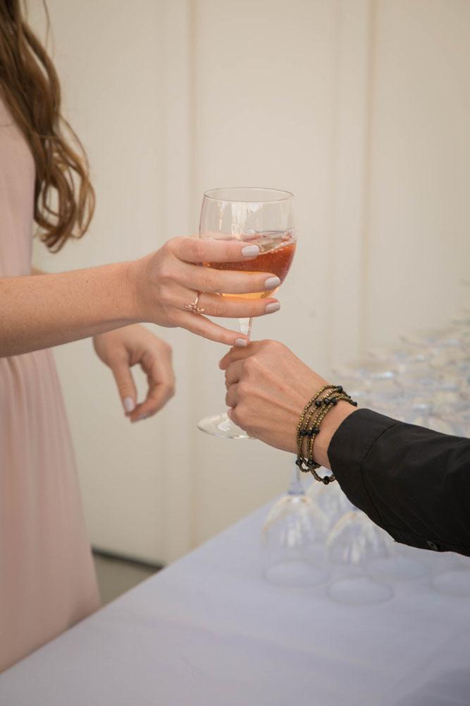 San Luis Obispo Wedding Photographer Biddle Ranch Vineyard 171.jpg