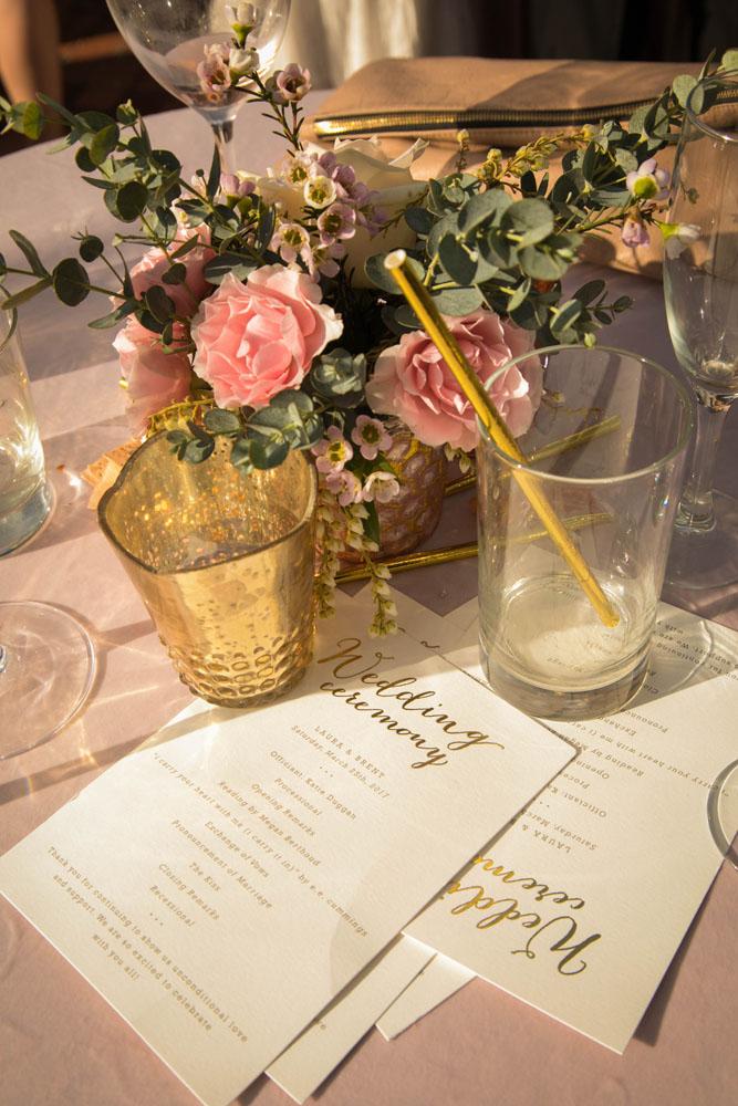 San Luis Obispo Wedding Photographer Biddle Ranch Vineyard 170.jpg