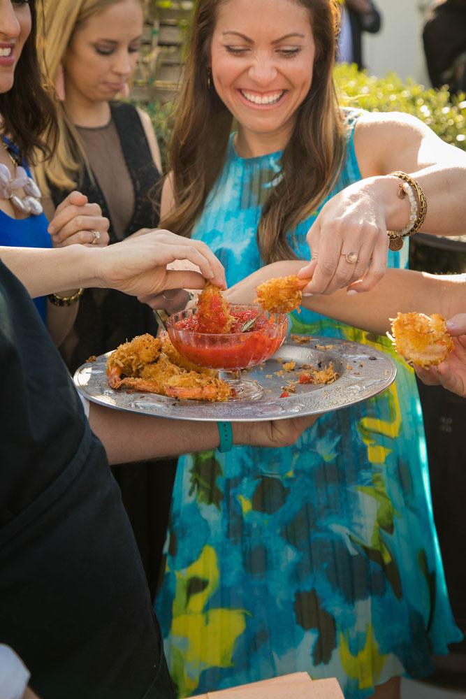 San Luis Obispo Wedding Photographer Biddle Ranch Vineyard 177.jpg