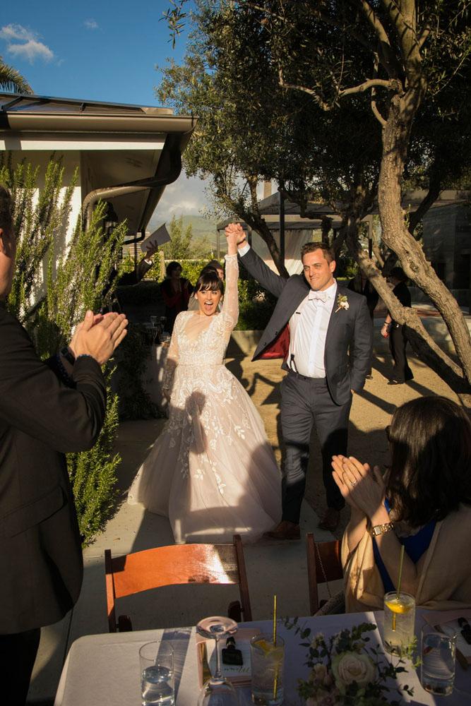 San Luis Obispo Wedding Photographer Biddle Ranch Vineyard 178.jpg