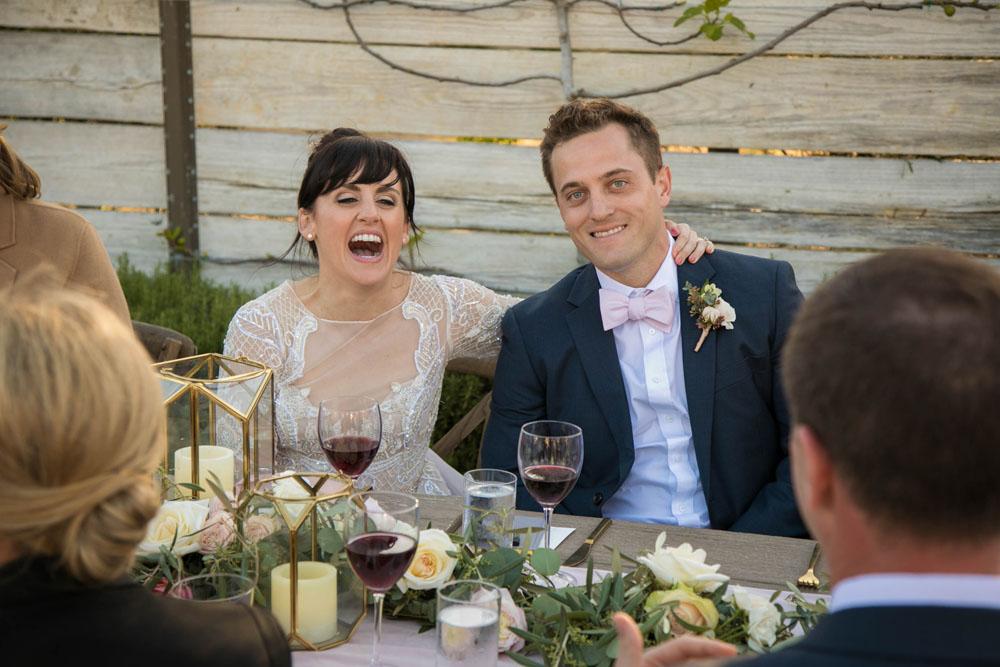 San Luis Obispo Wedding Photographer Biddle Ranch Vineyard 180.jpg