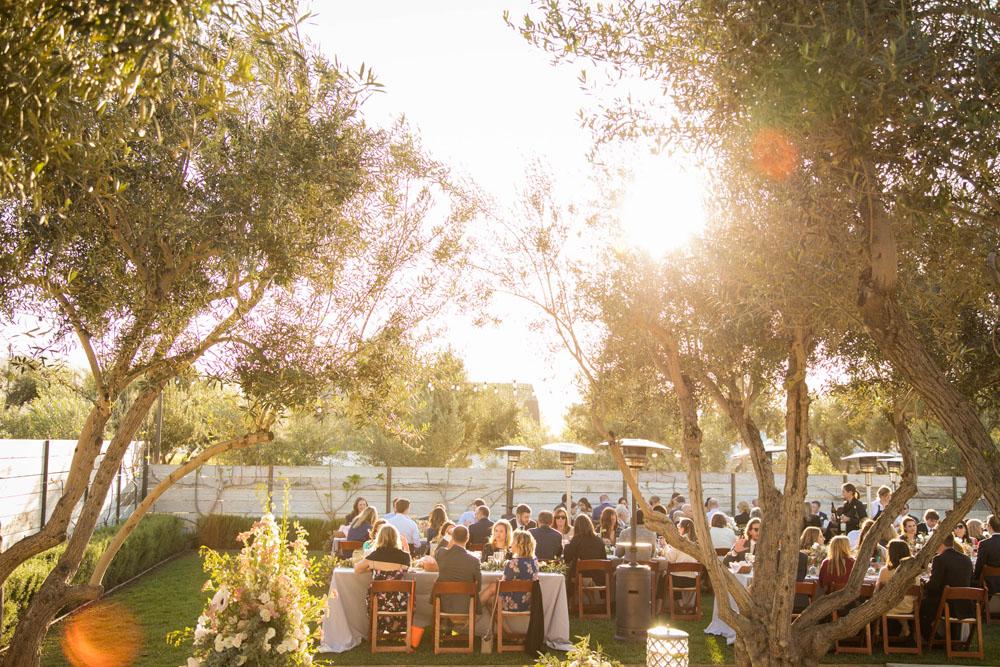 San Luis Obispo Wedding Photographer Biddle Ranch Vineyard 182.jpg