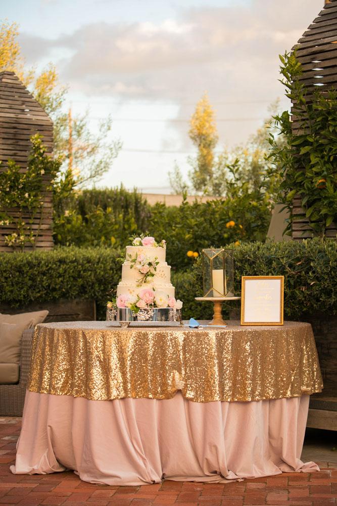 San Luis Obispo Wedding Photographer Biddle Ranch Vineyard 185.jpg