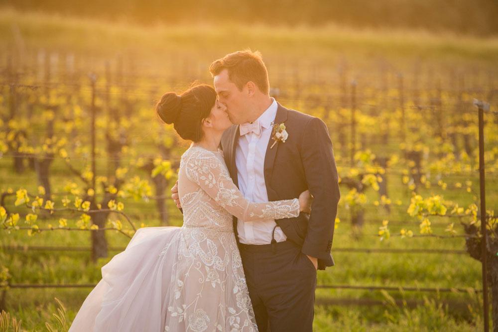 San Luis Obispo Wedding Photographer Biddle Ranch Vineyard 187.jpg