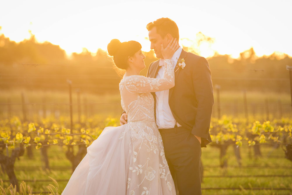 San Luis Obispo Wedding Photographer Biddle Ranch Vineyard 188.jpg