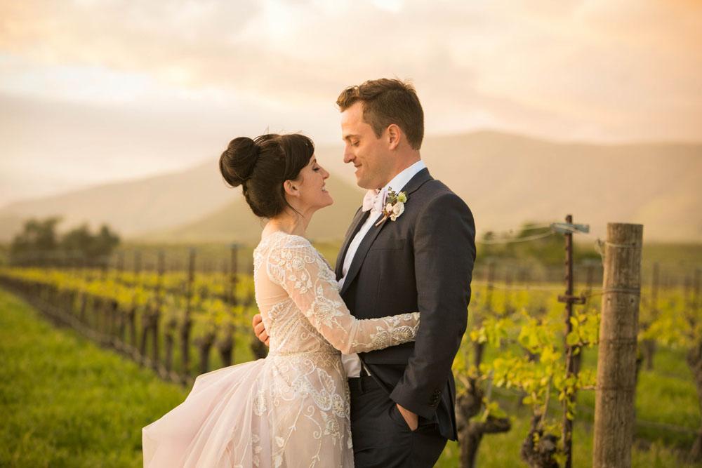 San Luis Obispo Wedding Photographer Biddle Ranch Vineyard 190.jpg