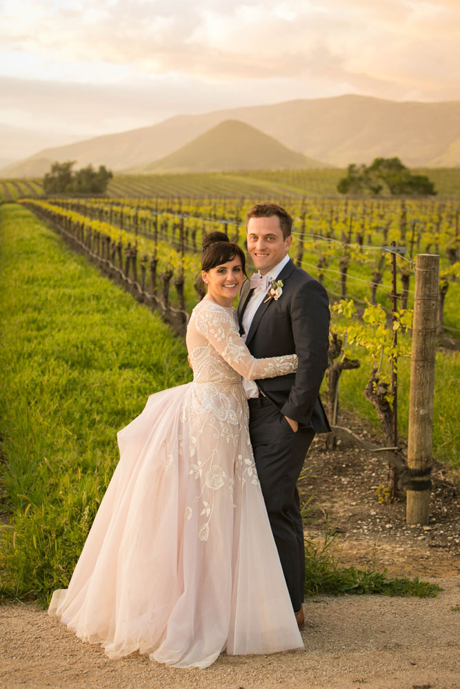 San Luis Obispo Wedding Photographer Biddle Ranch Vineyard 189.jpg