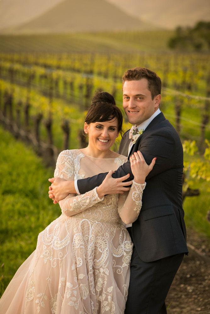 San Luis Obispo Wedding Photographer Biddle Ranch Vineyard 191.jpg
