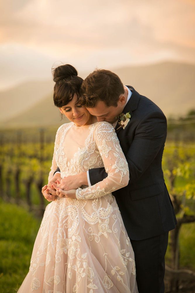 San Luis Obispo Wedding Photographer Biddle Ranch Vineyard 192.jpg