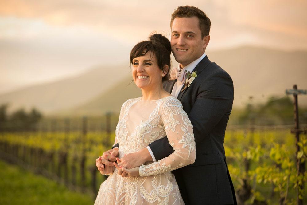 San Luis Obispo Wedding Photographer Biddle Ranch Vineyard 193.jpg