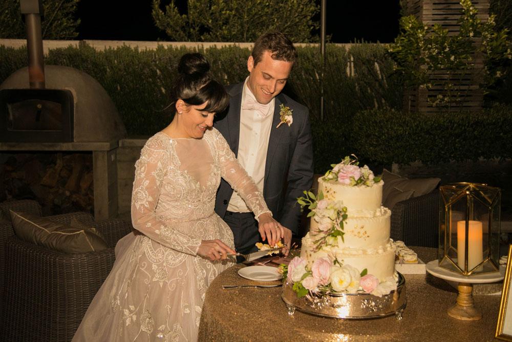 San Luis Obispo Wedding Photographer Biddle Ranch Vineyard 199.jpg