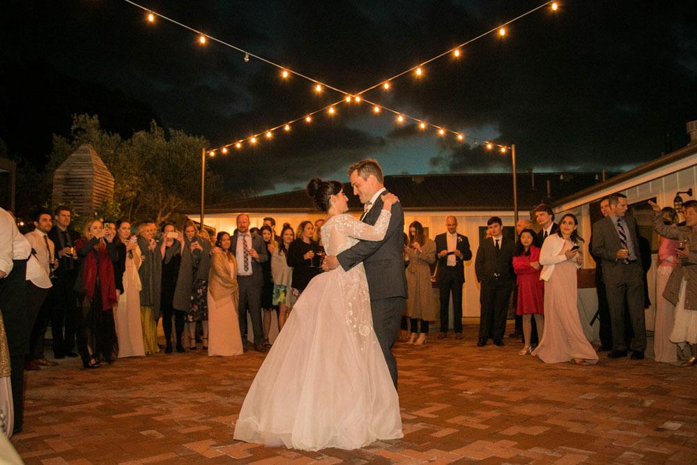 San Luis Obispo Wedding Photographer Biddle Ranch Vineyard 200.jpg