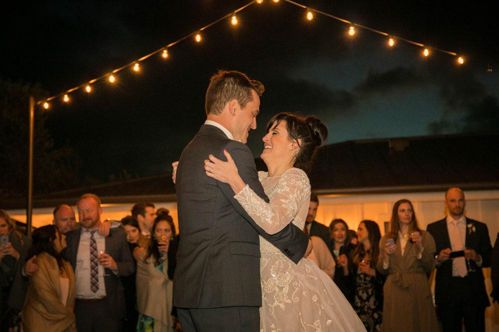San Luis Obispo Wedding Photographer Biddle Ranch Vineyard 201.jpg