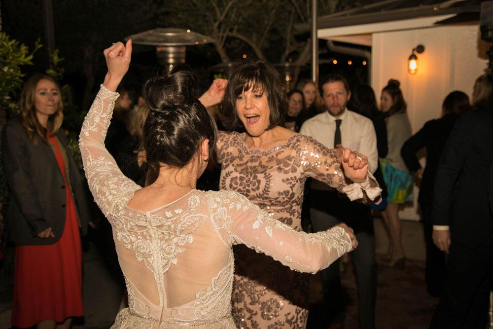 San Luis Obispo Wedding Photographer Biddle Ranch Vineyard 206.jpg
