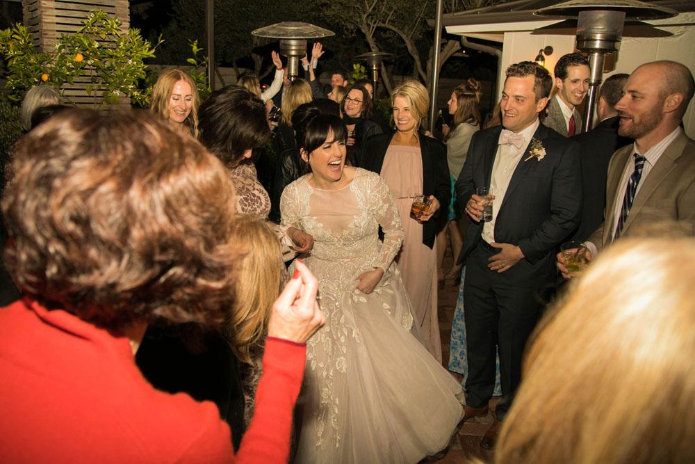 San Luis Obispo Wedding Photographer Biddle Ranch Vineyard 207.jpg