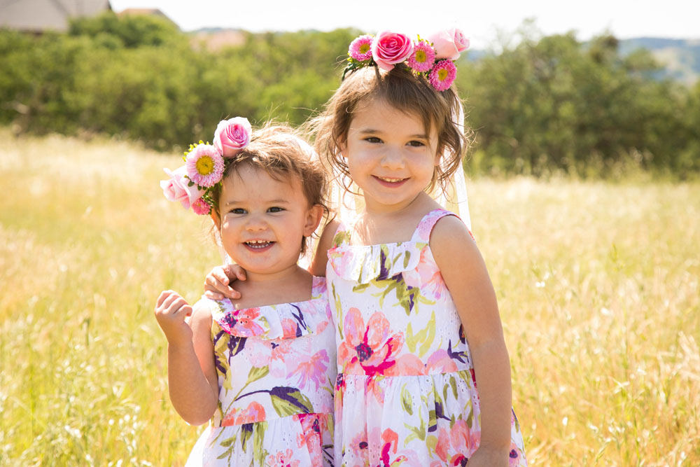 Paso Robles Family Photographer Mother's Day Mini Sessions 001.jpg
