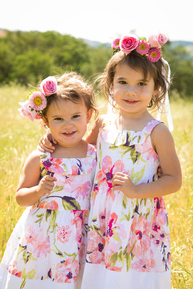 Paso Robles Family Photographer Mother's Day Mini Sessions 002.jpg