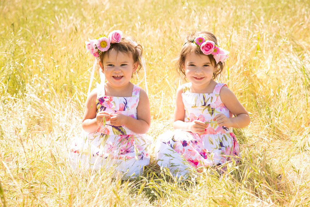 Paso Robles Family Photographer Mother's Day Mini Sessions 003.jpg