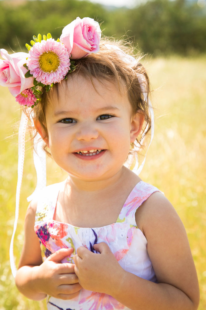 Paso Robles Family Photographer Mother's Day Mini Sessions 005.jpg