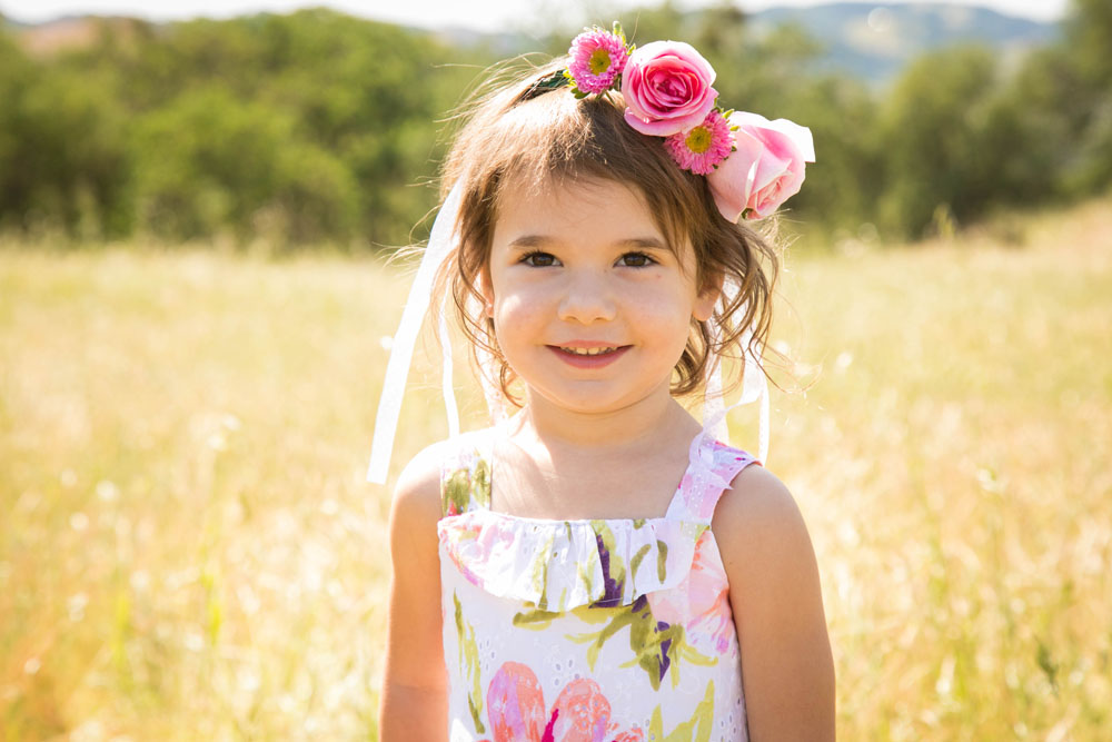 Paso Robles Family Photographer Mother's Day Mini Sessions 007.jpg