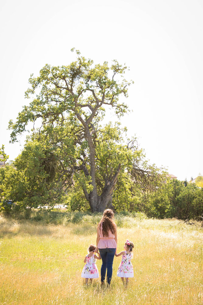 Paso Robles Family Photographer Mother's Day Mini Sessions 008.jpg