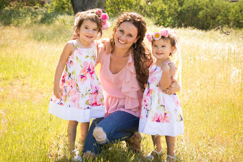 Paso Robles Family Photographer Mother's Day Mini Sessions 010.jpg