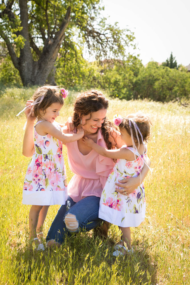 Paso Robles Family Photographer Mother's Day Mini Sessions 011.jpg
