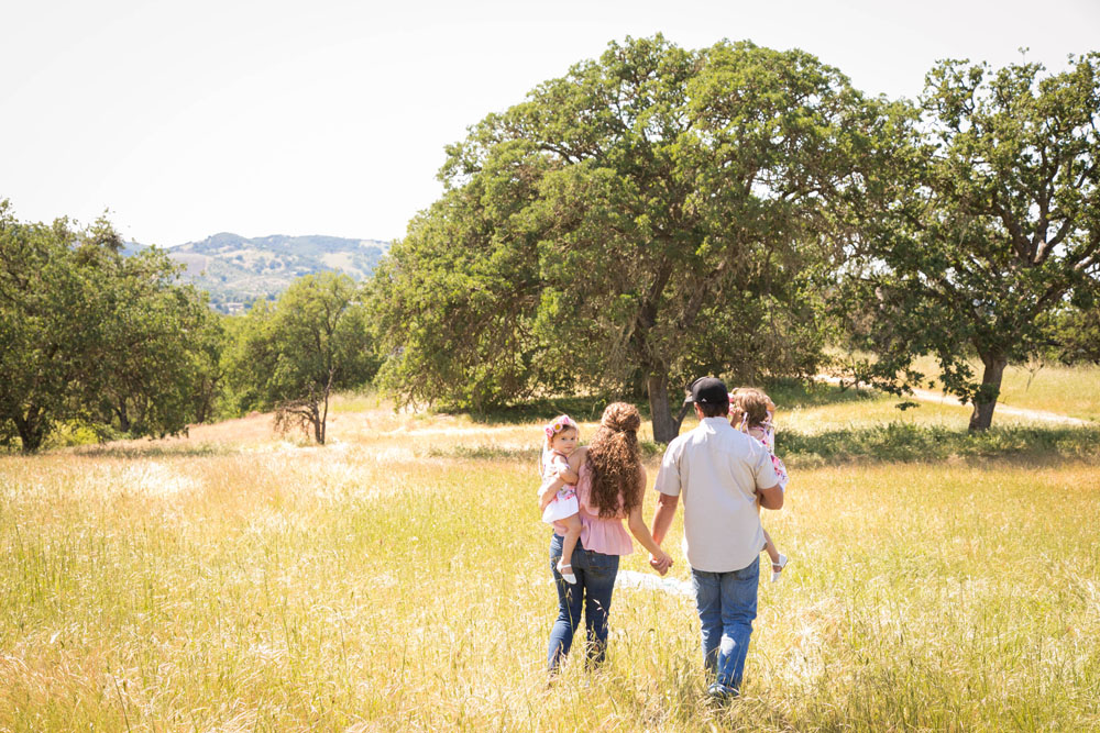 Paso Robles Family Photographer Mother's Day Mini Sessions 013.jpg