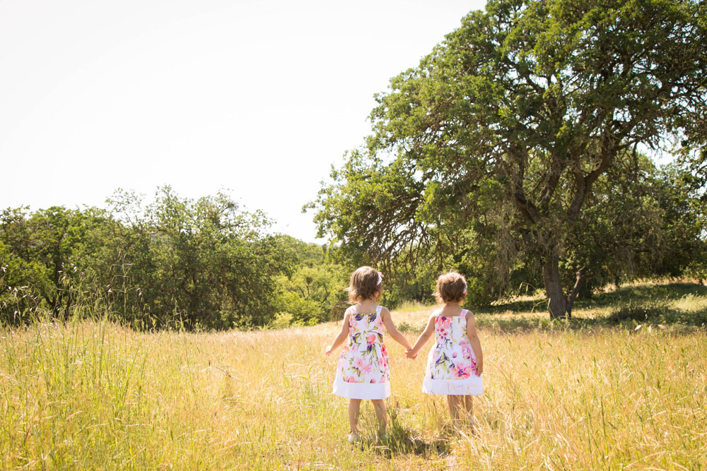 Paso Robles Family Photographer Mother's Day Mini Sessions 015.jpg