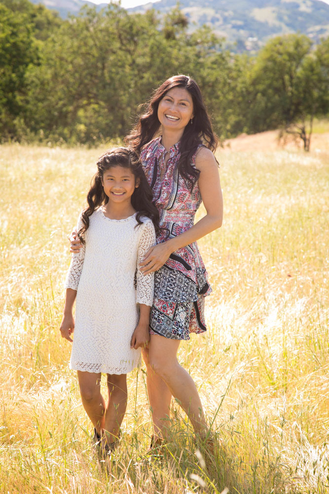 Paso Robles Family Photographer Mother's Day Mini Sessions 018.jpg
