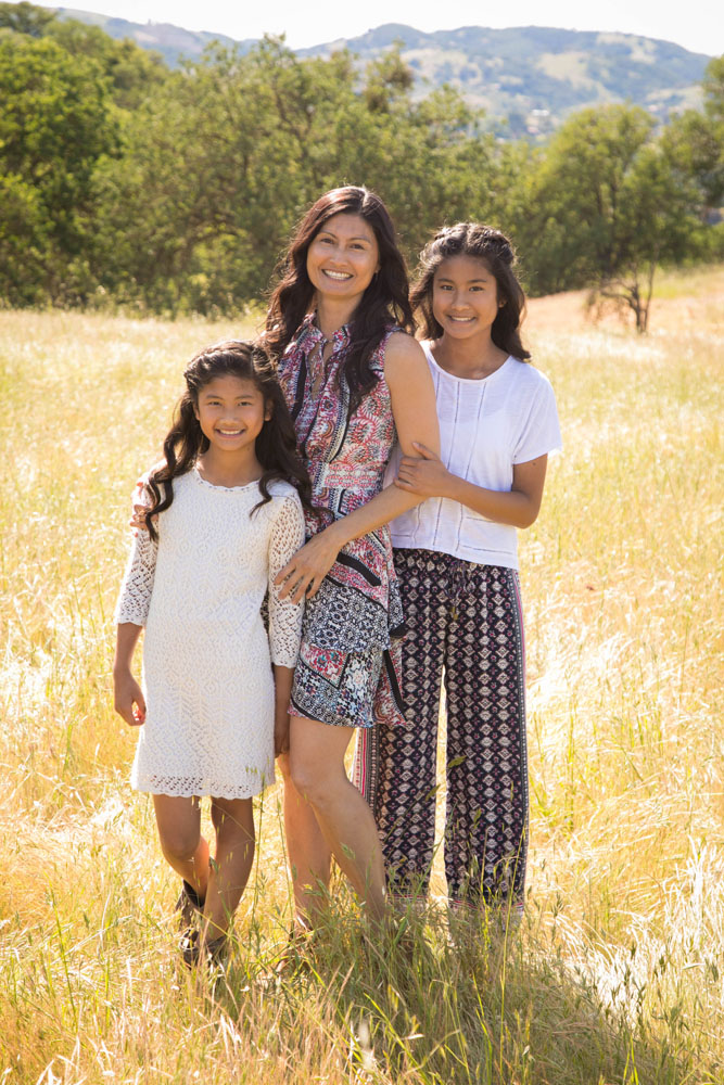 Paso Robles Family Photographer Mother's Day Mini Sessions 019.jpg