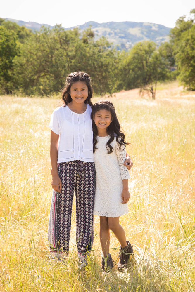 Paso Robles Family Photographer Mother's Day Mini Sessions 022.jpg