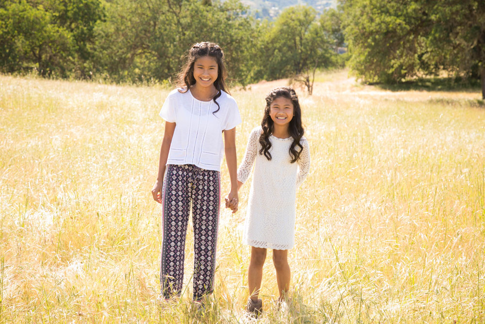 Paso Robles Family Photographer Mother's Day Mini Sessions 023.jpg