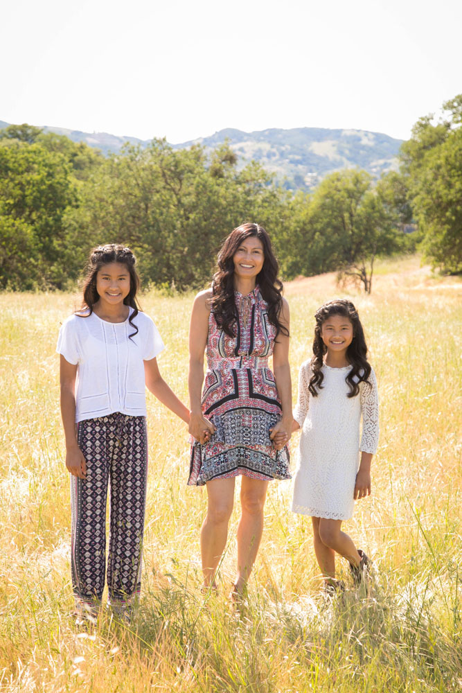 Paso Robles Family Photographer Mother's Day Mini Sessions 024.jpg