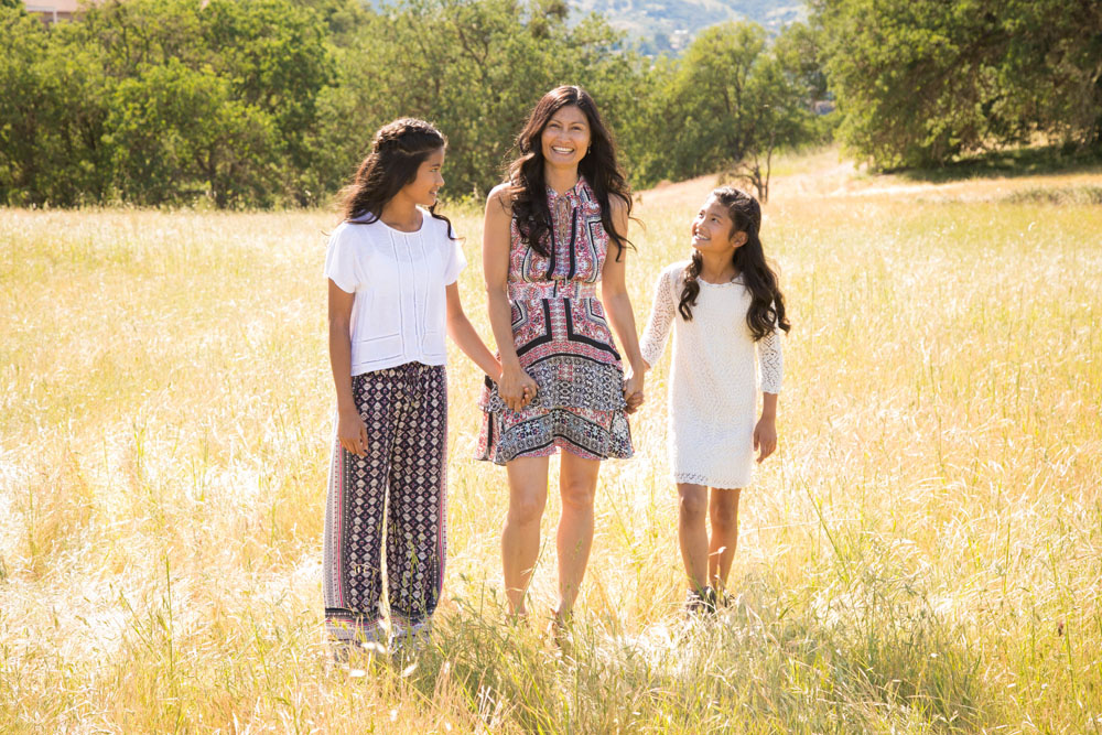 Paso Robles Family Photographer Mother's Day Mini Sessions 025.jpg