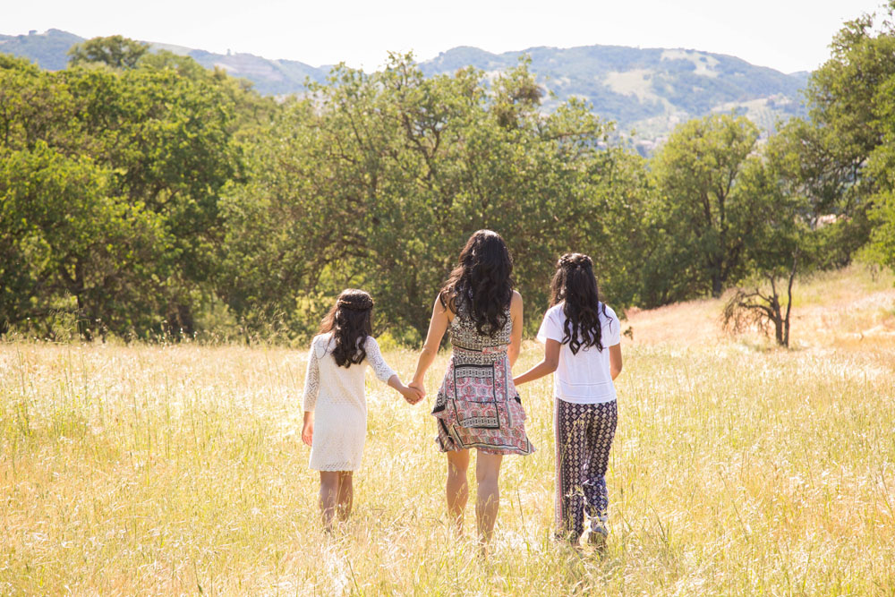 Paso Robles Family Photographer Mother's Day Mini Sessions 029.jpg